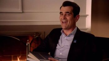 National Association of Realtors TV Spot, 'Phil's-Osophies' Ft. Ty Burrell - 525 commercial airings