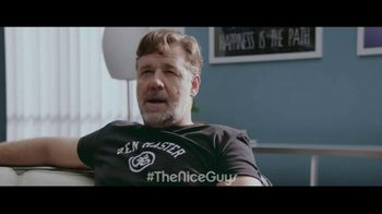 The Nice Guys - Alternate Trailer 20