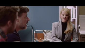 The Nice Guys - Alternate Trailer 19