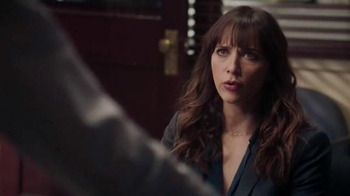 Angie Tribeca: The Complete First Season TV Spot, 'TBS Promo' - Thumbnail 4