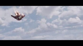Captain America: Civil War - Alternate Trailer 47