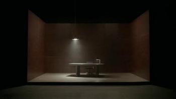 Microsoft Surface Pro 4 TV Spot, 'Forensic Artist Stephen Mancusi' - Thumbnail 1