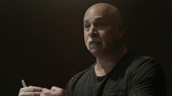 Microsoft Surface Pro 4 TV Spot, 'Forensic Artist Stephen Mancusi' - Thumbnail 7