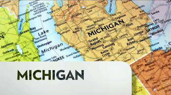 Pure Michigan TV Spot, 'TLC: The Great Beer State' - Thumbnail 1