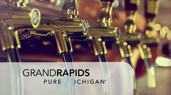 Pure Michigan TV Spot, 'TLC: The Great Beer State' - Thumbnail 5
