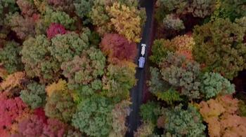 Go RVing TV Spot, 'Distance' - Thumbnail 2