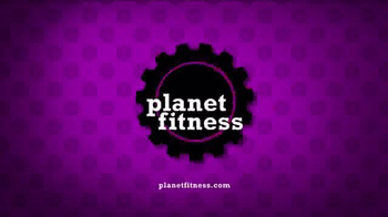 Planet Fitness TV Spot, 'Drum Roll' - Thumbnail 1