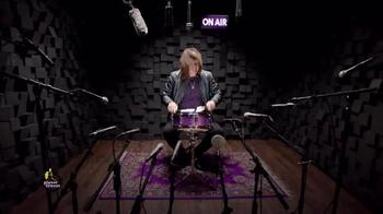 Planet Fitness TV Spot, 'Drum Roll' - Thumbnail 2