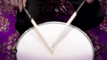 Planet Fitness TV Spot, 'Drum Roll' - Thumbnail 3