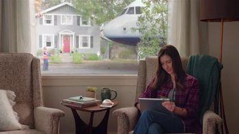 JetBlue Card TV Spot, 'Neighborhood Runway'