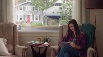 JetBlue Card TV Spot, 'Neighborhood Runway'
