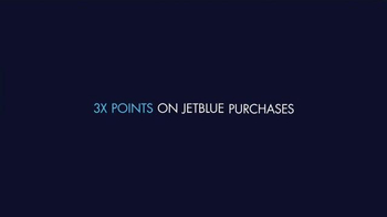 JetBlue Card TV Spot, 'Neighborhood Runway' - Thumbnail 4