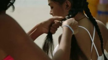Athleta TV Spot, 'The Power of She' - Thumbnail 2