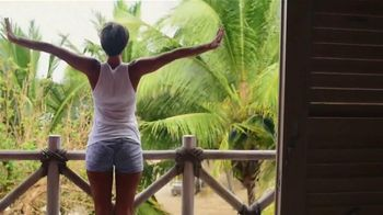 Athleta TV Spot, 'The Power of She' - Thumbnail 3