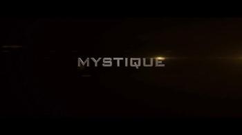 X-Men: Apocalypse - Alternate Trailer 8