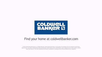 Coldwell Banker TV Spot, 'Laughing Baby' - Thumbnail 8