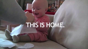 Coldwell Banker TV Spot, 'Laughing Baby' - Thumbnail 2