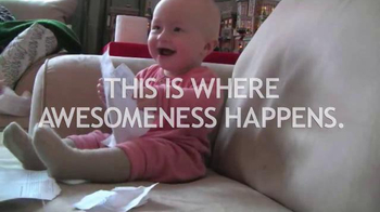 Coldwell Banker TV Spot, 'Laughing Baby' - Thumbnail 5