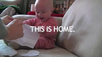 Coldwell Banker TV Spot, 'Laughing Baby'