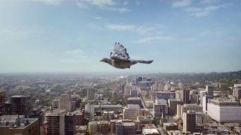 JetBlue TV Spot, 'Recurring Dream'