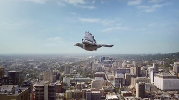 JetBlue TV Spot, 'Recurring Dream'