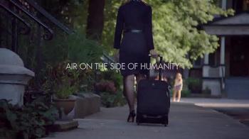 JetBlue TV Spot, 'Recurring Dream' - Thumbnail 5