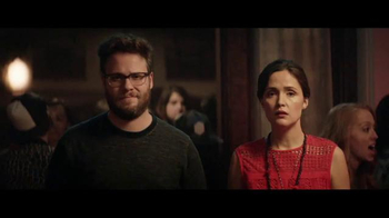 Neighbors 2: Sorority Rising - Alternate Trailer 11