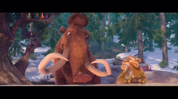 Ice Age: Collision Course - Alternate Trailer 2