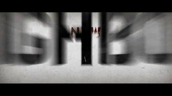 Neighbors 2: Sorority Rising - Alternate Trailer 12
