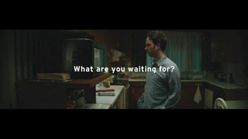 StubHub TV Spot, \'Your Ticket Out\'