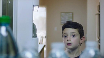 Miracle-Gro TV Spot, 'Water Is Not Enough' - Thumbnail 1