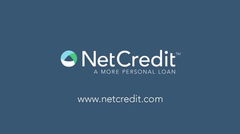 NetCredit TV Spot, 'You're a Person, Not a Credit Score' - Thumbnail 6