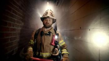 Firehouse Subs Turkey Bacon Ranch TV Spot, 'Innovation'