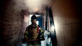 Firehouse Subs Turkey Bacon Ranch TV Spot, 'Innovation' - Thumbnail 1