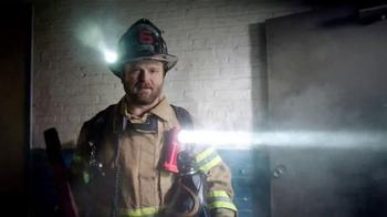 Firehouse Subs Turkey Bacon Ranch TV Spot, 'Innovation' - Thumbnail 4
