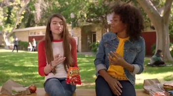 Frito-Lay Multipacks TV Spot, 'PhD in Lunch Packing' - Thumbnail 9