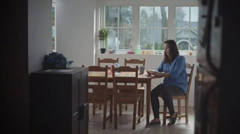 Huggies TV Spot, 'Letters to Baby' - Thumbnail 8
