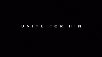 Together 2016 TV Spot, 'Unite For Him' - Thumbnail 5