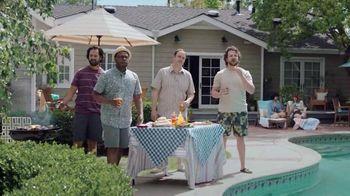 UnitedHealthcare TV Spot, 'Pool Vault'