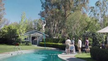 UnitedHealthcare TV Spot, 'Pool Vault' - Thumbnail 4