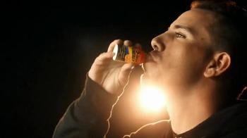 5 Hour Energy TV Spot, 'Ganar es amor' con José Fernández [Spanish] - Thumbnail 2