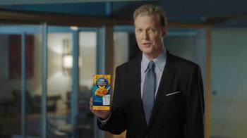 Kraft Macaroni & Cheese TV Spot, 'Sibling Rivalry' - Thumbnail 1