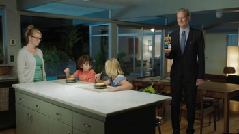 Kraft Macaroni & Cheese TV Spot, 'Sibling Rivalry' - 4247 commercial airings