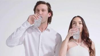 Aquafina Sparkling TV Spot, 'Refreshing Experience' - Thumbnail 5