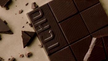 Tillamook TCHO Double Dark Chocolate Farmstyle Gelato TV Spot, 'B-Boy' - Thumbnail 1