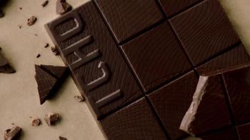 Tillamook TCHO Double Dark Chocolate Farmstyle Gelato TV Spot, 'B-Boy' - Thumbnail 2