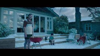 Benjamin Moore ARBORCOAT TV Spot, 'Is It Still Stain?'