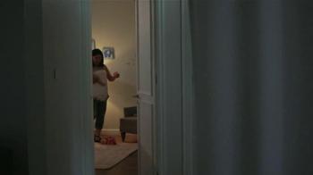 JCPenney Venta del Día de las Madres TV Spot, 'Ropa para las Madres' - Thumbnail 8