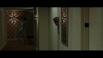 The Nice Guys - Alternate Trailer 13