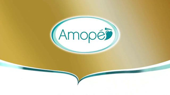 Amopé Pedi Perfect Wet & Dry TV Spot, 'Product of the Year' - Thumbnail 3